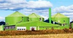 Norfolk Farm Anaerobic Digestion overview